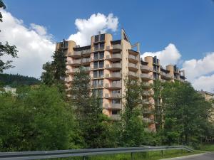 Aba Apartamenty Pilsudskiego 41