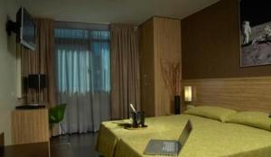 فندق موون