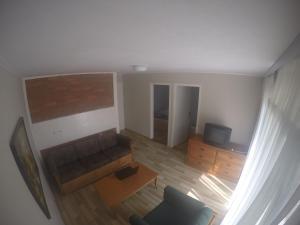 Beneks Restaurant and Bungalows, Appartamenti  Skudrinje - big - 21