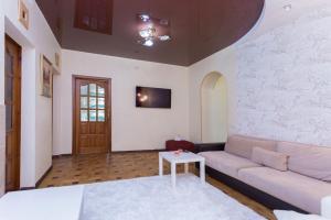 Апартаменты Захарова 29 - фото 25