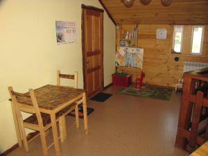 Апартаменты SkiBike Club - фото 5