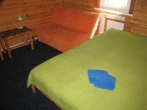 Апартаменты SkiBike Club - фото 6