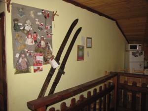 Апартаменты SkiBike Club - фото 9