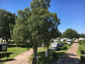Falsterbo Camping Resort