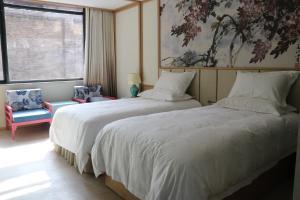 obrázek - Youjian Wenhua Hotel