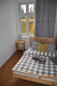Hostel Oliwa II