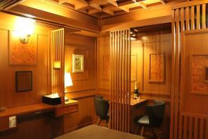 obrázek - Miconos Resort Minamikaze