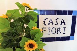 obrázek - Casa Fiori