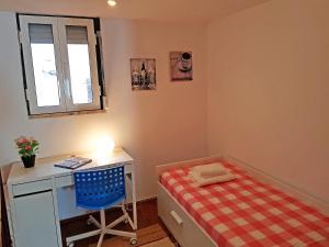 Alfama Beco da Lapa Flat, Apartmány  Lisabon - big - 15