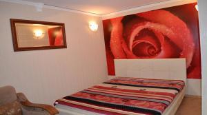 Apartment on Sevastopolskaya 47
