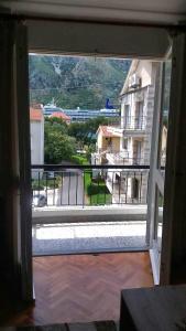 Apartmani Marina, Ferienwohnungen  Kotor - big - 2