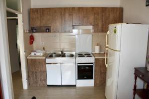 Apartmani Marina, Ferienwohnungen  Kotor - big - 4