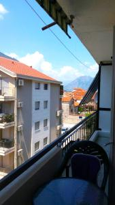 Apartmani Marina, Ferienwohnungen  Kotor - big - 7