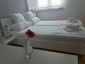 Ina Apartments - фото 1