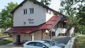 obrázek - Guest house Ema