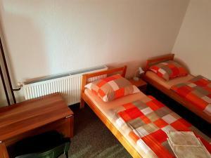 Hostel Imran Zenica - фото 20