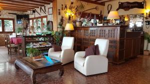 obrázek - Hotel Bodegón