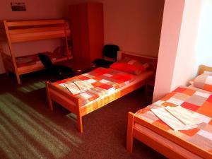 Hostel Imran Zenica - фото 24
