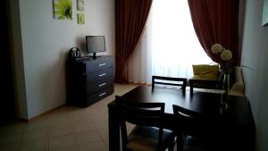 Apartment in Grand Kamelia 2