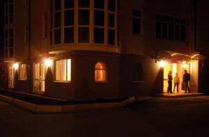 Гостевой дом У Источника - фото 13