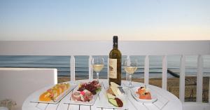 obrázek - Tinos Beach Hotel