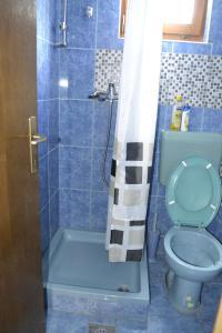 Apartment Mak - фото 6
