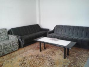 Apartment N&L, Apartmanok  Szkopje - big - 3
