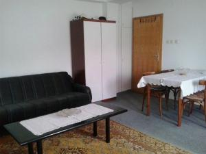 Apartment N&L, Appartamenti  Skopje - big - 2
