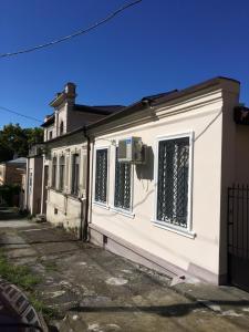 Гостевой дом На Чочуа 47 - фото 5
