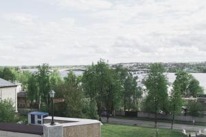 Хостел Тихое место - фото 1