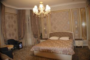Бутик-Отель Vintage - фото 17