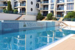 Vega Village
