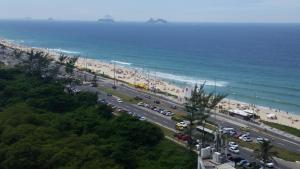 obrázek - Alfa Park - Barra Beira Mar
