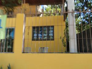 Adubai Hostel, Hostelek  Alto Paraíso de Goiás - big - 32