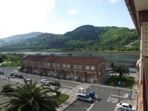 Orio - Portu, Apartments  Orio - big - 1