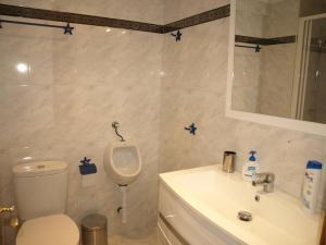 Orio - Portu, Apartments  Orio - big - 2