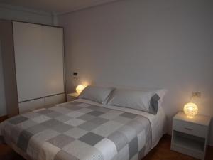 Orio - Portu, Apartments  Orio - big - 4