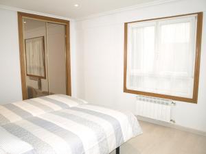 Orio - Portu, Apartments  Orio - big - 8