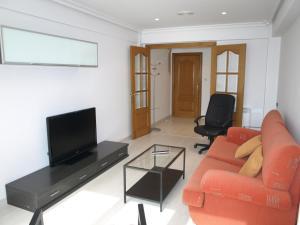 Orio - Portu, Apartments  Orio - big - 13