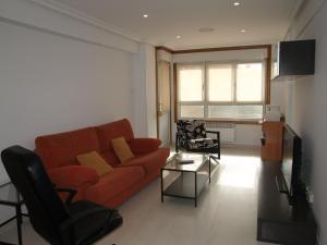 Orio - Portu, Apartments  Orio - big - 15
