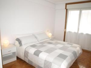 Orio - Portu, Apartments  Orio - big - 16