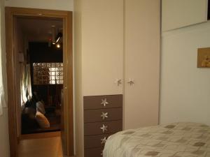 Coqueto apartamento Orio, Апартаменты  Орио - big - 8