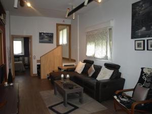 Coqueto apartamento Orio, Apartmanok  Orio - big - 7