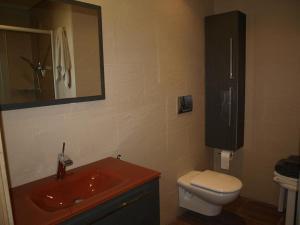 Coqueto apartamento Orio, Апартаменты  Орио - big - 3