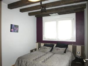 Coqueto apartamento Orio, Apartmanok  Orio - big - 6