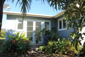 Hot Water Beach Surf Sound Cottage, Prázdninové domy  Hotwater Beach - big - 12