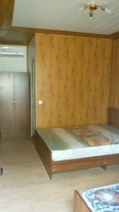 Даминика, Guest houses  Alakhadzi - big - 5