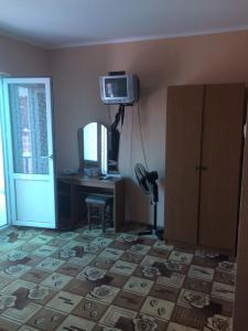Гостевой дом На Чкалова 42