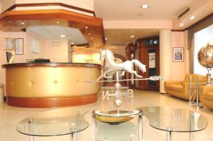 obrázek - Hotel Mondial