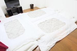 La Familia Yamasaka, Apartmanok  Oszaka - big - 87